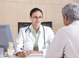 Wyczekiwanie zleceniobiorcy na prawo do zasiłku chorobowego