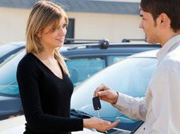 Ustalenie podstawy opodatkowania przy sprzedaży używanych samochodów