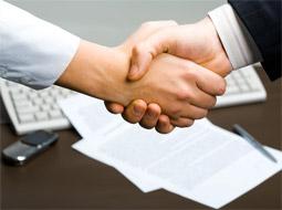 Podatkowe skutki łączenia się spółek
