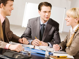 Pełnienie funkcji członka zarządu bez wynagrodzenia