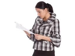 Zapoznanie z aktami prawa zakładowego