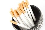Podatek Akcyzowy - Kiedy sprzeda� papieros�w podlega wy�szej akcyzie? - akcyza, sprzeda� papieros�w