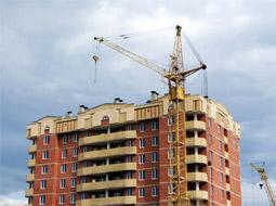 Budownictwo mieszkaniowe - stawki VAT 2011