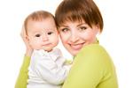Rezygnacja z urlopu rodzicielskiego udzielonego w trybie tzw.
