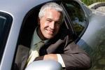 Podatek VAT - Samochód w firmie - Termin złożenia VAT-26 - zakup samochodu, VAT-26, odliczenie VAT