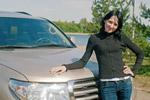 Podatek PCC - PCC od sprzeda�y auta w rodzinie - PCC, umowa sprzeda�y