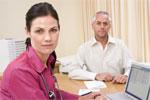 Zasiłki - Zasiłek chorobowy - Zasiłek chorobowy dla przedsiębiorcy po przerwie w ubezpieczeniu chorobowym - zasiłek chorobowy, przerwa w ubezpieczeniu