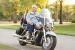 Środki Trwałe - Amortyzacja - Motocykl bez jednorazowej amortyzacji - motocykl, jednorazowa amortyzacja