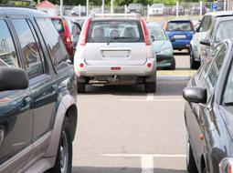 Handel używanymi samochodami a kasa rejestrująca