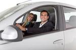 Prawnik-Rodzinny - Inne zagadnienia - Kara dla kierowcy za niezapięte pasy pasażera - niezapięte pasy, pasy bezpieczeństwa, mandat