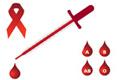 Zwolnienie od pracy pracownika b�d�cego honorowym dawc� krwi - Inne zagadnienia - Prawo pracy - Portal Podatkowo-Ksi�gowy - GOFIN.pl