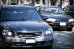 Podatek Dochodowy  - Samochód w firmie - Kłopotliwa definicja samochodu osobowego w ustawach o PIT i CIT - definicja samochodu osobowego