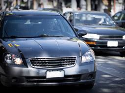 Kłopotliwa definicja samochodu osobowego w ustawach o PIT i CIT