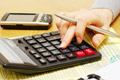 Zmiana zasad wyceny rzeczowych składników aktywów obrotowych - Księgi rachunkowe - Rachunkowość - Portal Podatkowo-Księgowy - GOFIN.pl