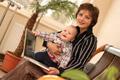 Wykorzystywanie wydłużenia urlopu rodzicielskiego wynikającego złączenia go zpracą - Czas pracy i urlopy - Prawo pracy - Portal Podatkowo-Księgowy - GOFIN.pl