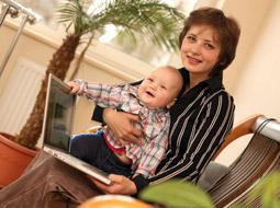 Wypłata zasiłku macierzyńskiego po rozwiązaniu umowy o pracę