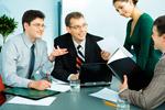Serwis Budżetowy - Prawo pracy - Wynagrodzenie pracownika uczestniczącego wsesji rady gminy - wynagrodzenie pracownika, radny, sesja rady gminy