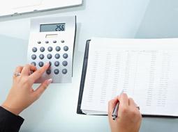 Faktury koryguj�ce - odliczenie VAT 2011