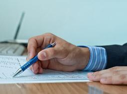 Rozliczanie VAT na przełomie roku w świetle zmian przepisów