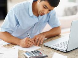 Zaokrąglanie podatków oraz składek ZUS - zasady i ewidencja księgowa