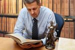 Kasa Fiskalna - Zwolnienia z obowiązku stosowania kas - Kasa fiskalna u notariusza - kasa fiskalna, notariusz