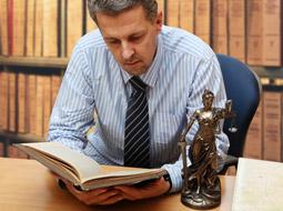 Kasa fiskalna u notariusza