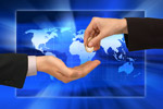 Podatek PCC - PCC od zagranicznej umowy pożyczki - interpretacja indywidualna - umowa pożyczki, PCC