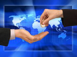 PCC od zagranicznej umowy pożyczki