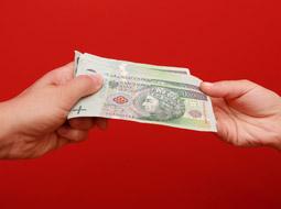 PCC zapłacony w związku z wniesieniem dopłat przez wspólników spółki nie stanowi kosztu uzyskania przychodu