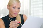 Kasa Fiskalna - Kryteria i warunki techniczne - Obowiązki następcy prawnego po śmierci podatnika użytkującego kasę fiskalną - kasa fiskalna