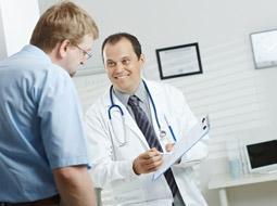 Wstępne badania lekarskie pracownika będącego wcześniej zleceniobiorcą w tej samej firmie