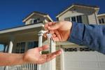 Prawnik-Rodzinny - Nieruchomości i księgi wieczyste - Będą zmiany dla pośredników w obrocie nieruchomościami - pośrednik w obrocie nieruchomościami