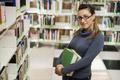 Zasady zaliczania pokrywaj�cych si� okres�w nauki izatrudnienia do sta�u urlopowego - Czas pracy i urlopy - Prawo pracy - Portal Podatkowo-Ksi�gowy - GOFIN.pl