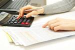 Poradnik Księgowego - Rachunkowość budżetowa - Ewidencja faktur za leki i usługi telekomunikacyjne w księgach samorządowej jednostki budżetowej - jednostki budżetowe, usługi telekomunikacyjne, księgi rachunkowe