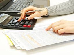 Zwolnienie z VAT biur rachunkowych