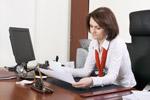 Emerytury i Renty - Renty - Wywiad zawodowy jako integralna część wniosku o rentę z tytułu niezdolności do pracy - wniosek o rentę, wywiad zawodowy, renta z tytułu niezdolności do pracy