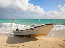 Podatek akcyzowy przy produkcji łodzi wycieczkowych i sportowych