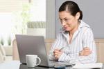 Kodeks Pracy - Regulaminy zakładowe - Zasady zlecania pracownikom dyżurów pełnionych w domu - dyżur, regulamin wynagradzania