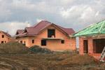 Podatek VAT - Zwrot VAT za materiały budowlane - Zwrot części VAT z tytułu zakupu materiałów budowlanych - zwrot VAT za materiały budowlane