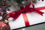 Zasiłki - Zasiłek chorobowy - Czy dodatkowe nagrody, w tym z okazji świąt, zwiększą podstawę wymiaru świadczeń chorobowych? - świadczenie chorobowe, podstawa wymiaru, nagrody pieniężne