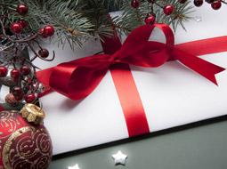 Dodatkowe nagrody z okacji świąt a podstawa wymiaru świadczeń chorobowych