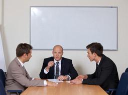 Umowę o zarządzanie nieruchomością wspólną można wypowiedzieć