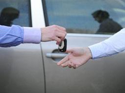 Użyczenie spółce cywilnej prywatnego samochodu wspólnika