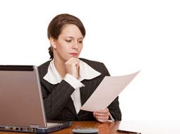 Opodatkowanie kwot wynikaj�cych z umowy zlecenia lub o dzie�o