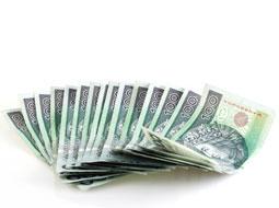Zaliczki i przedpłaty na dzień bilansowy