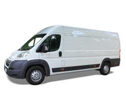 Amortyzacja samochodu ciężarowego o masie całkowitej nieprzekraczającej 3,5 tony