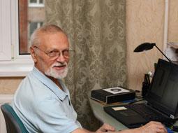 Emerytura częściowa dla osób pobierających rentę wypadkową