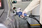 Leasing Operacyjny - Wydatki na paliwo do samochodu osobowego wziętego w leasing operacyjny - wydatki na paliwo, leasing operacyjny, samochód osobowy, koszty uzyskania przychodów