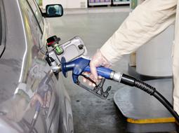 VAT od rat leasingowych i paliwa do napędu samochodu