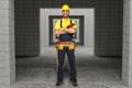 Wyposażenie pracownika wodzież roboczą - Inne zagadnienia - Prawo pracy - Portal Podatkowo-Księgowy - GOFIN.pl